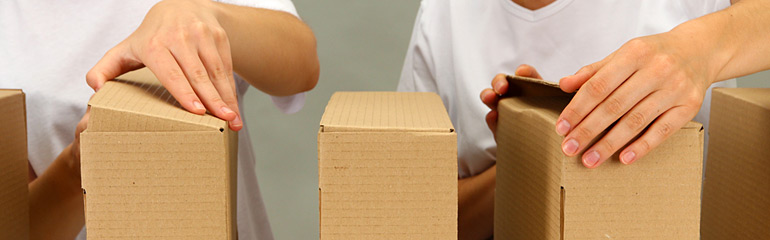 oferta-firmy-packmal-przepakowywanie-small