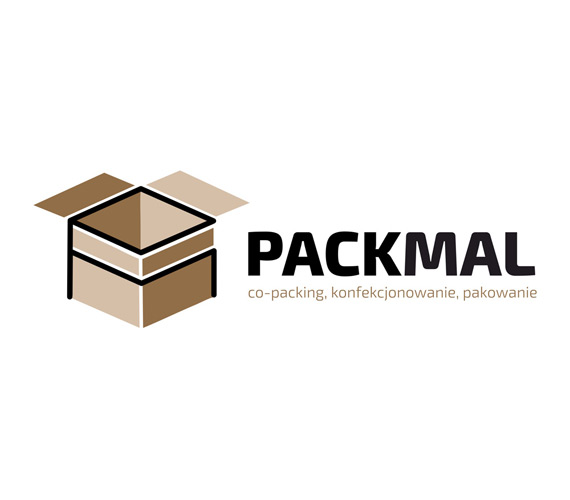 packmal-big-logo