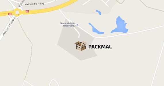 packmal-mapa-hp